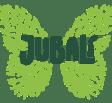 jubali logo