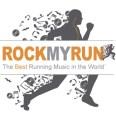 rock-my-run