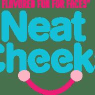 NeatCheeks for Sweet Cheeks