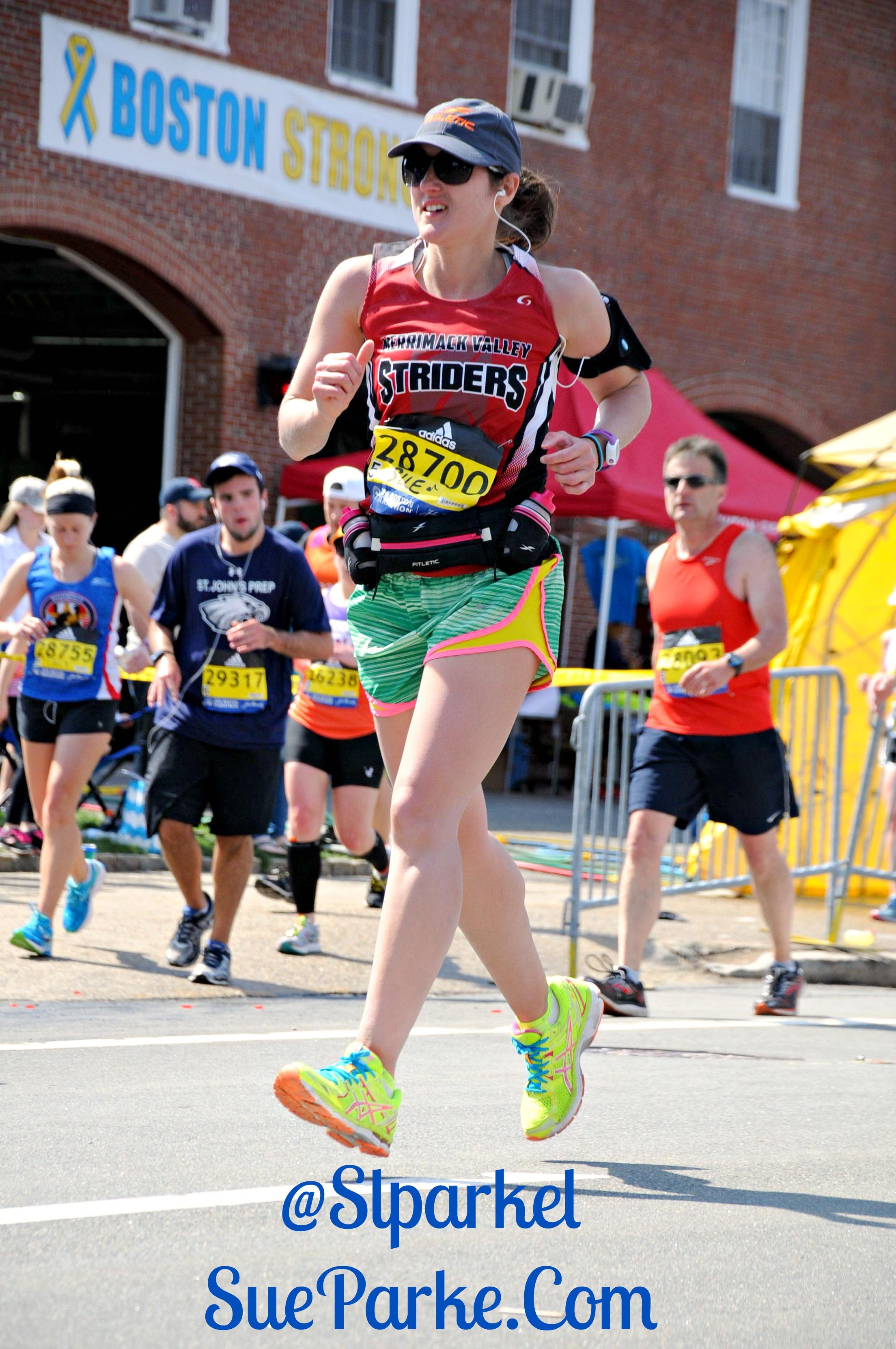 Photo complements of Marathon Foto