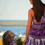 dear-daughter2