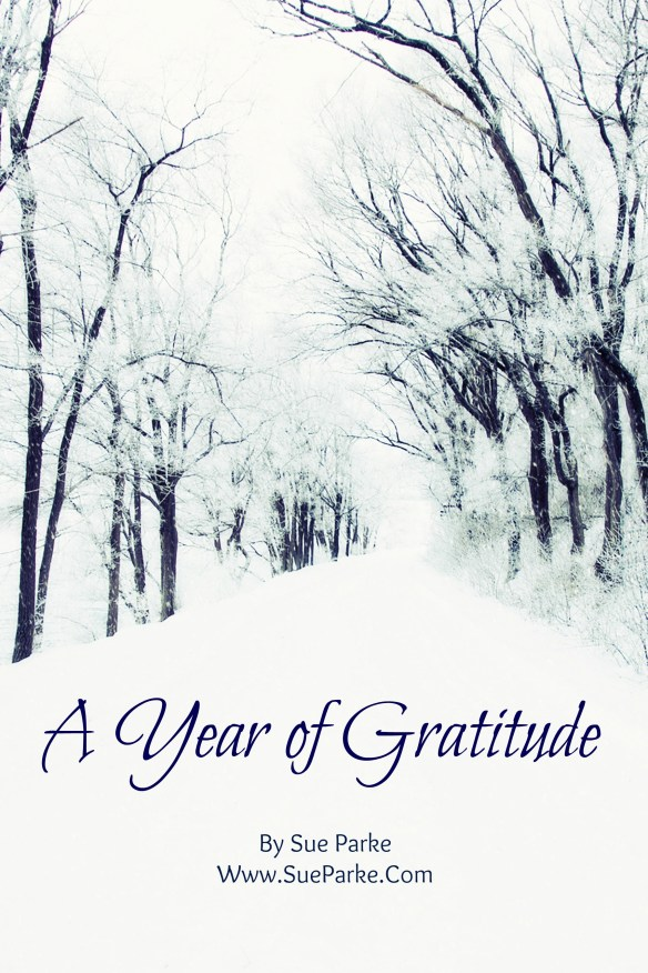 a-year-of-gratitude