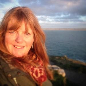 Sue Read cornish artist