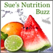 Awesome Nutrition Bytes from 2011