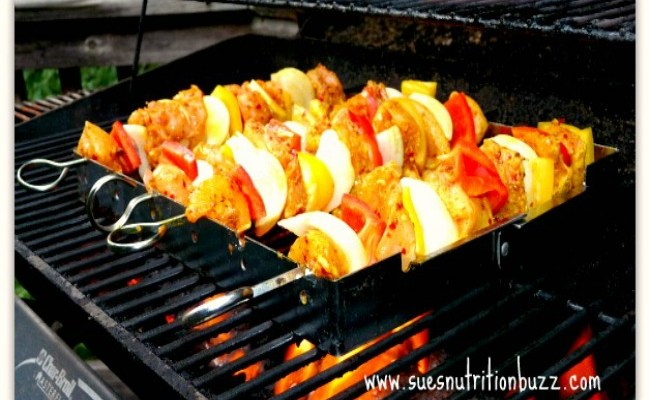 Safe Grilling Tips To Reduce Carcinogens