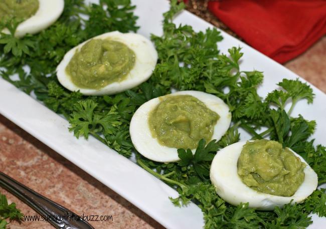 avocado egg2