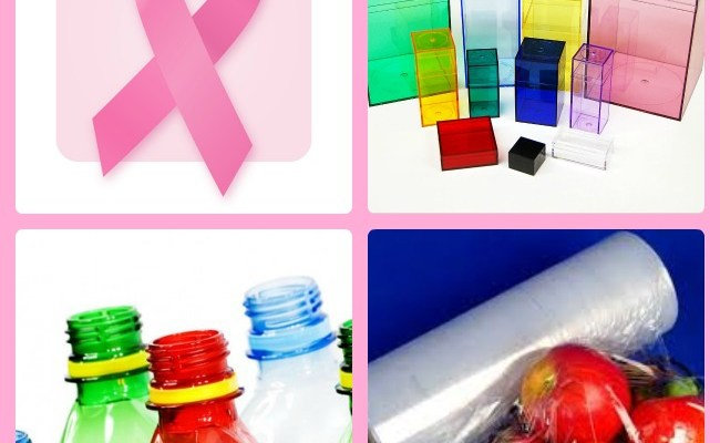 Know Your Plastic! Reduce Exposure To Carcinogens With Plastic Safety Tips #NBCAM