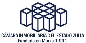 camara-inmobiliaria-del-Zulia2