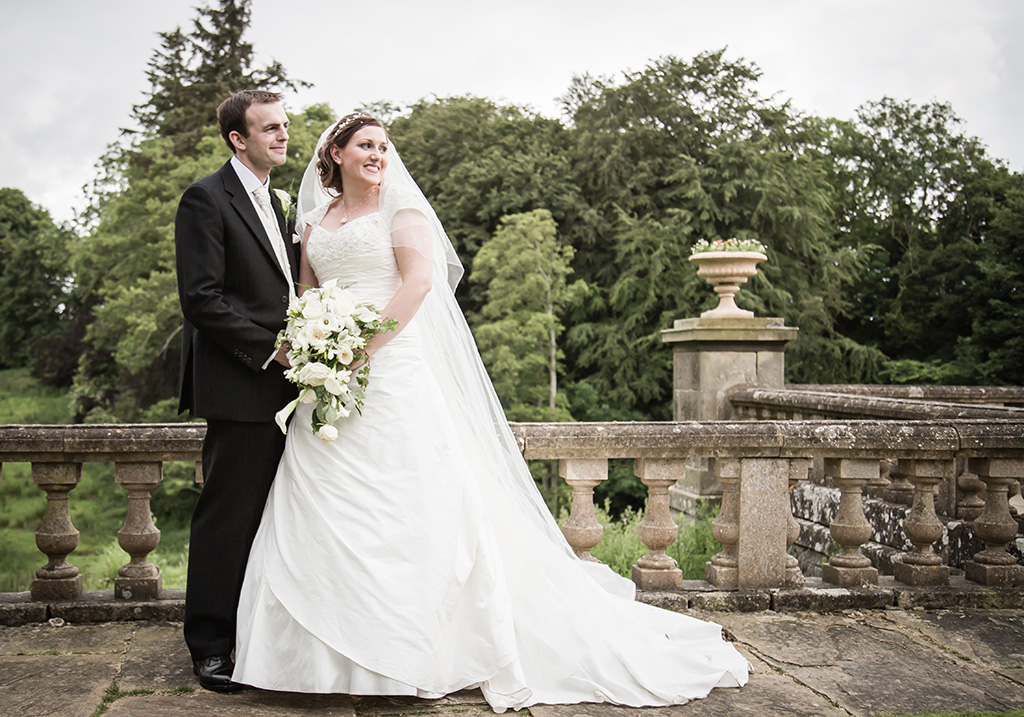 doxford-hall-wedding-emma-40