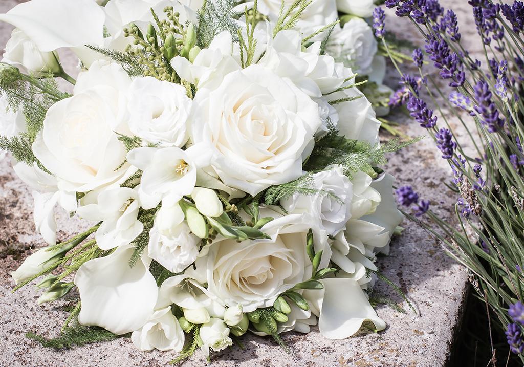 doxford-hall-wedding-emma-5
