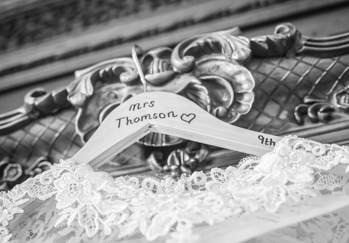 rushpool-hall-wedding-11