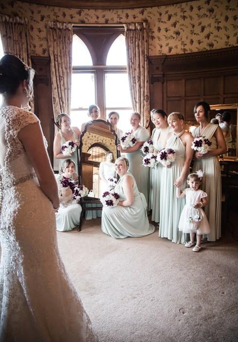 rushpool-hall-wedding-13
