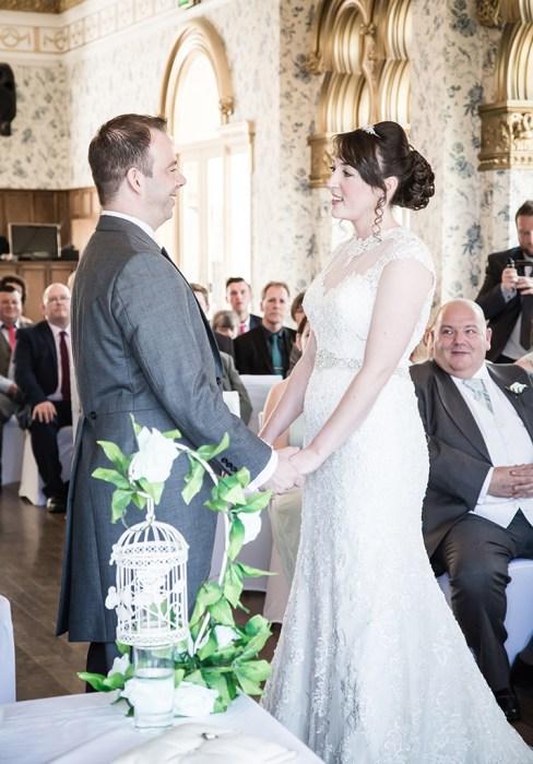 rushpool-hall-wedding-17