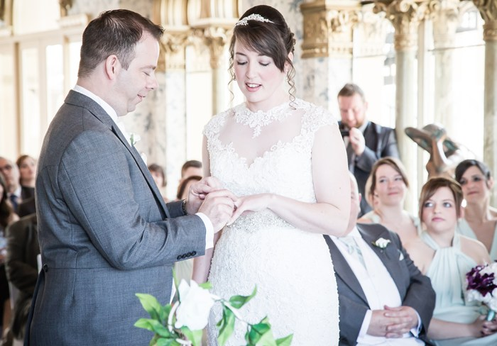 rushpool-hall-wedding-18