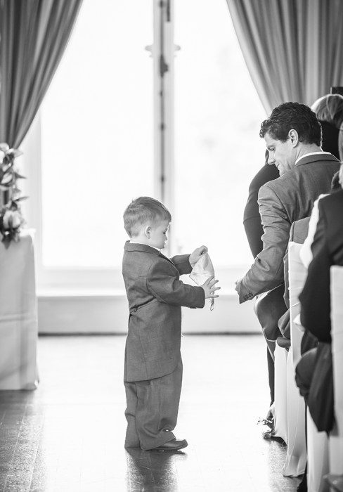 rushpool-hall-wedding-22