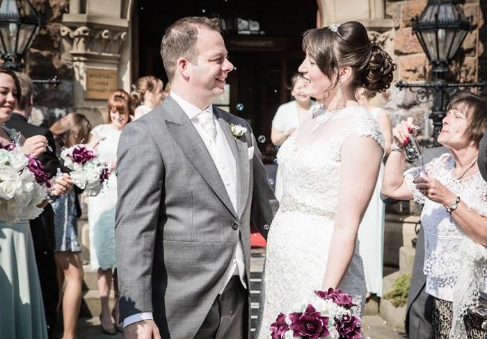 rushpool-hall-wedding-23