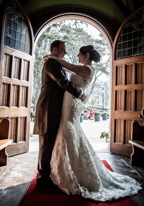 rushpool-hall-wedding-25