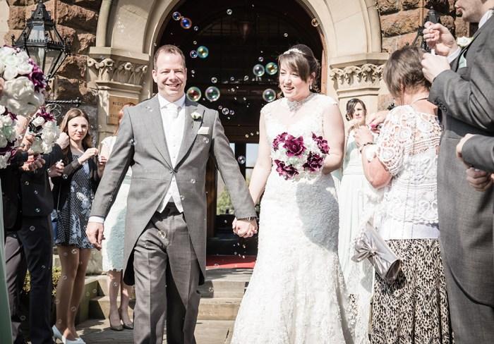 rushpool-hall-wedding-27
