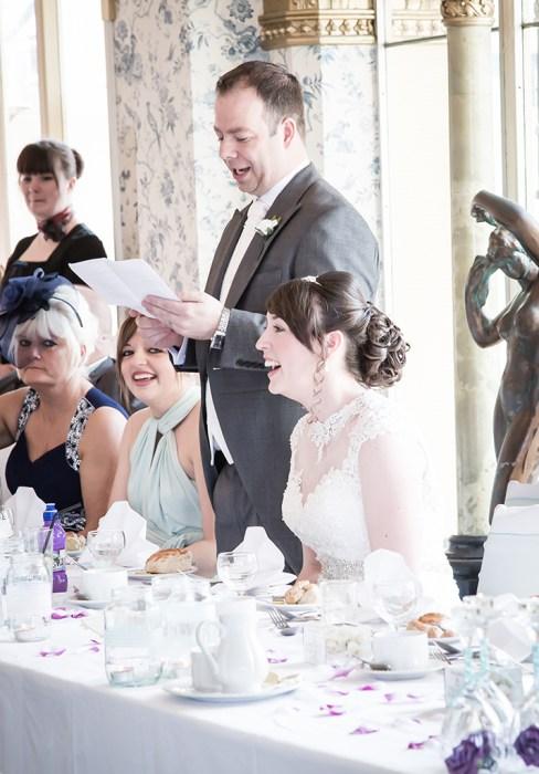 rushpool-hall-wedding-31