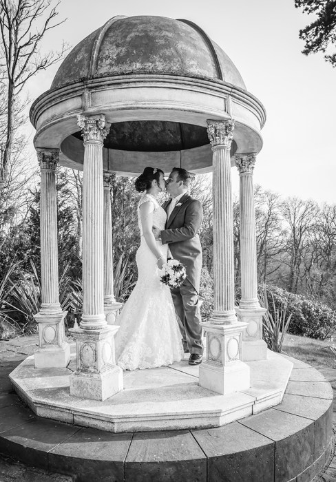 rushpool-hall-wedding-39