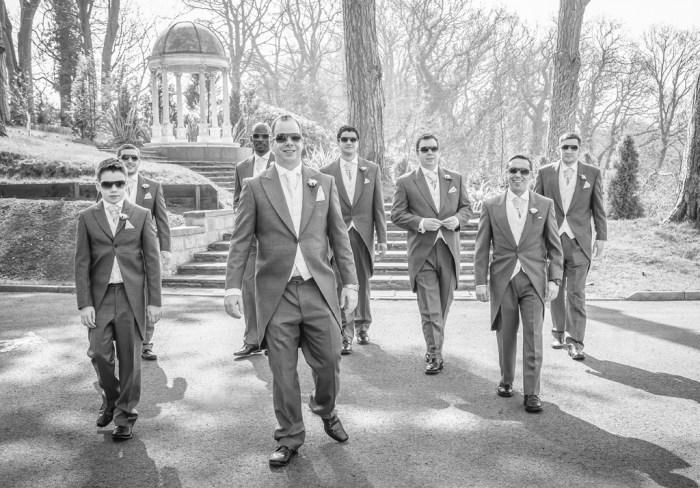 rushpool-hall-wedding-7