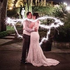 rushpool-hall-sparkler-square
