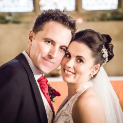 white-swan-alnwick-wedding-photography-square2