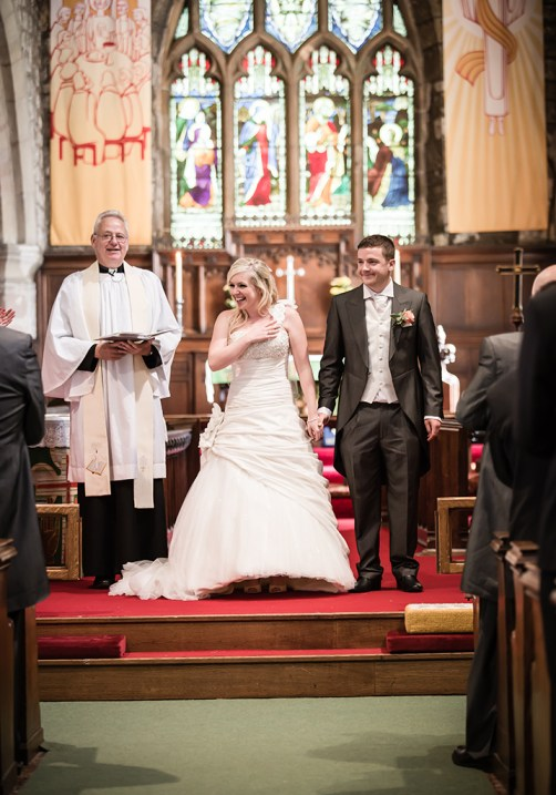 wynyard-wedding-21