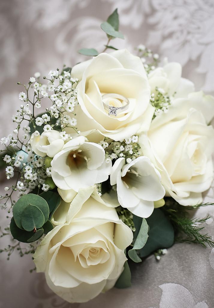 as-you-like-it-jesmond-wedding-4