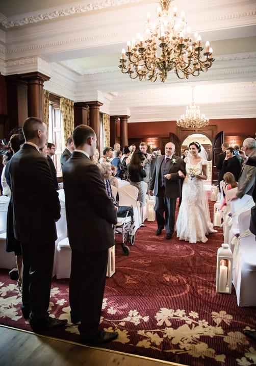 doxford-hall-wedding-alnwick