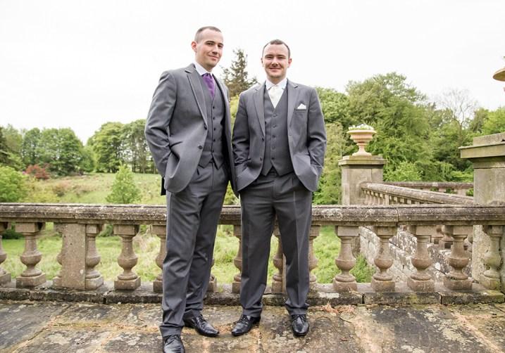 doxford-hall-wedding-best-man