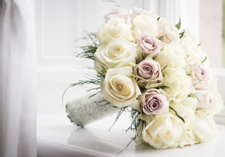 doxford-hall-wedding-boquet