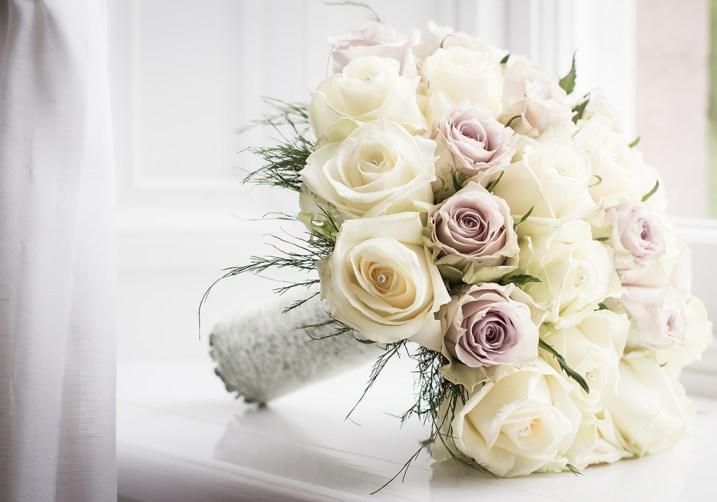 doxford-hall-wedding-boquet