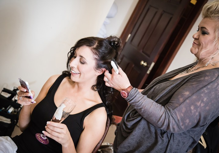 doxford-hall-wedding-bridal-preparation-1