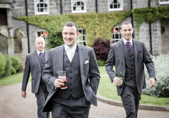doxford-hall-wedding-groomsmen