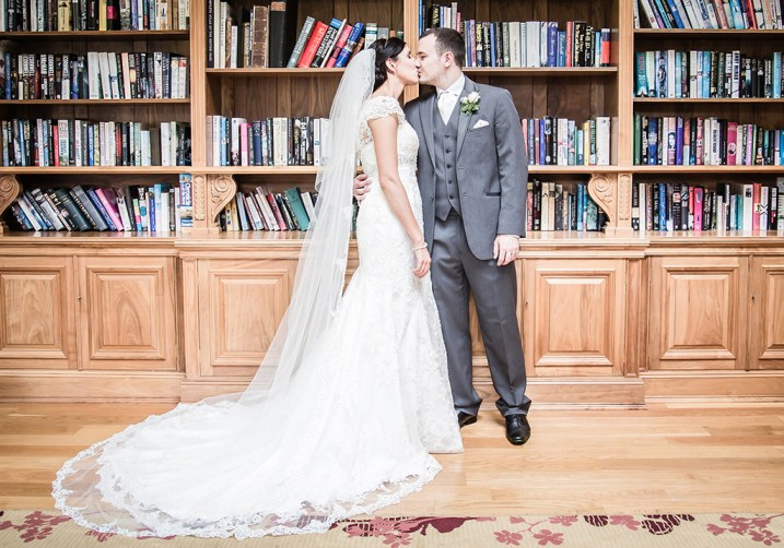 doxford-hall-wedding-photograph