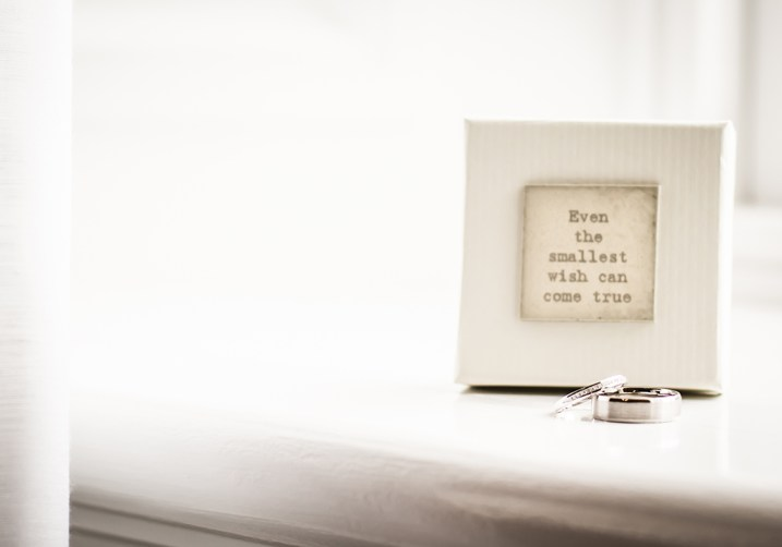 doxford-hall-wedding-photography