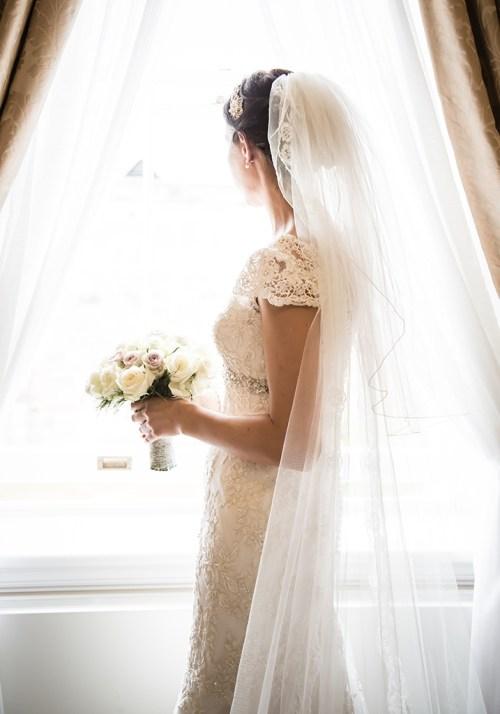 doxford-hall-wedding-photos