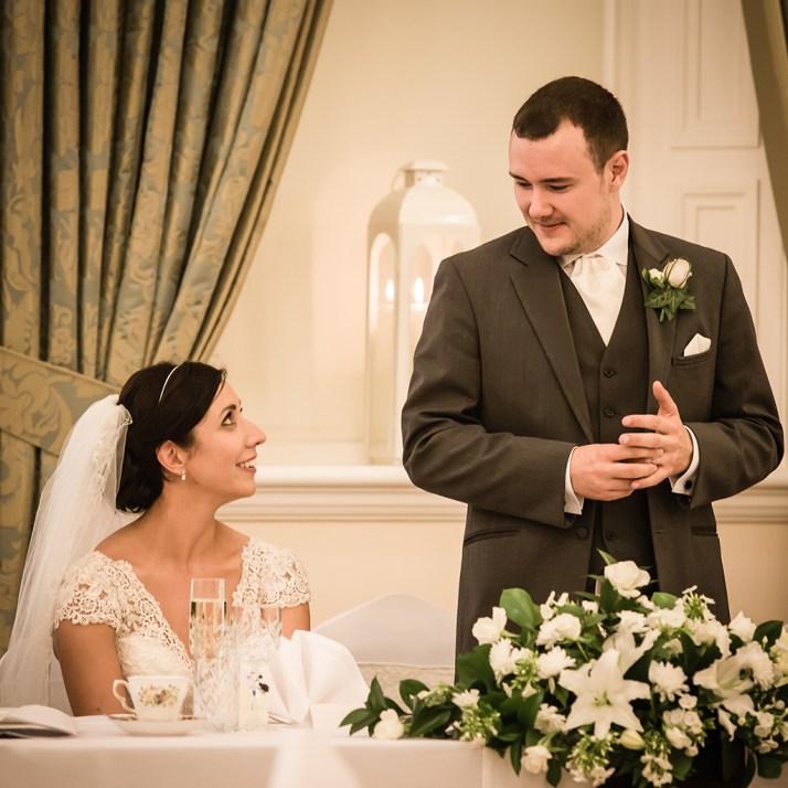 doxford-hall-wedding-speeches-1