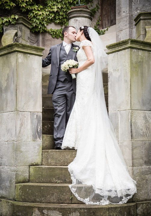 doxford-hall-wedding-steps