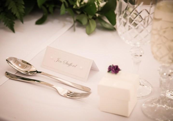 doxford-hall-wedding-table
