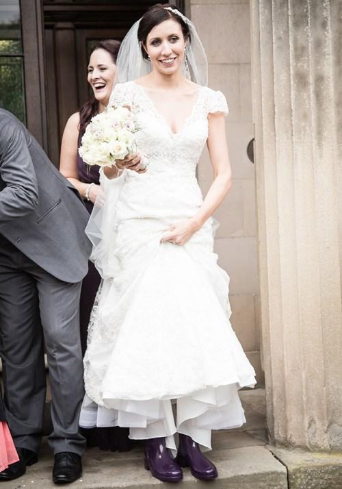 doxford-hall-wedding-wellies-2