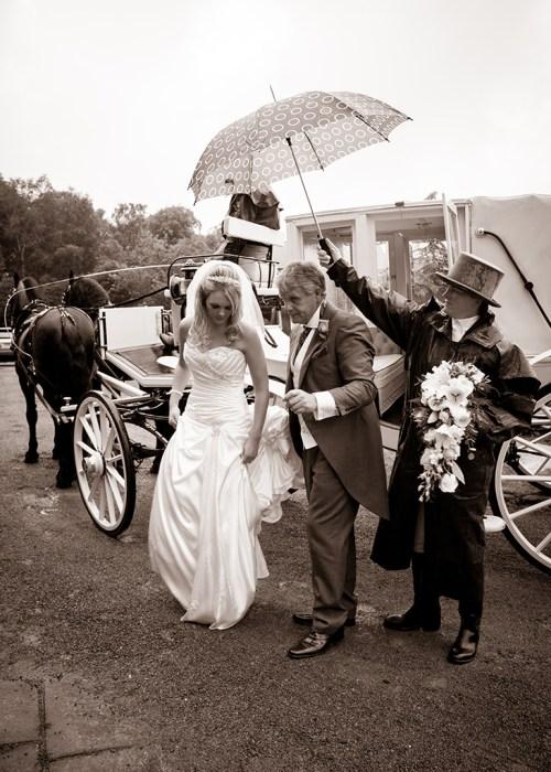 alnwick-wedding-photography-14