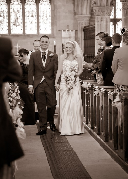 alnwick-wedding-photography-15