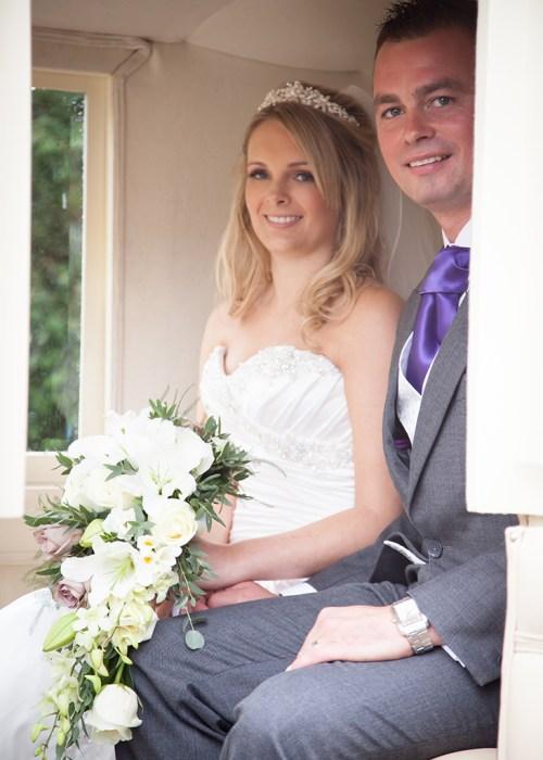 alnwick-wedding-photography-21