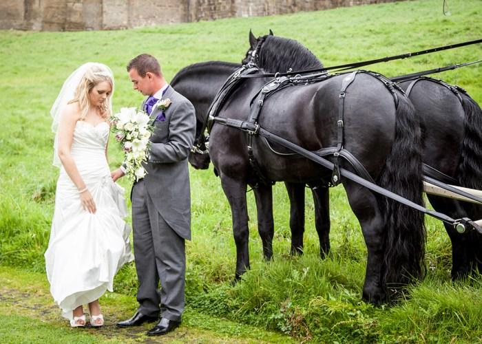 alnwick-wedding-photography-22
