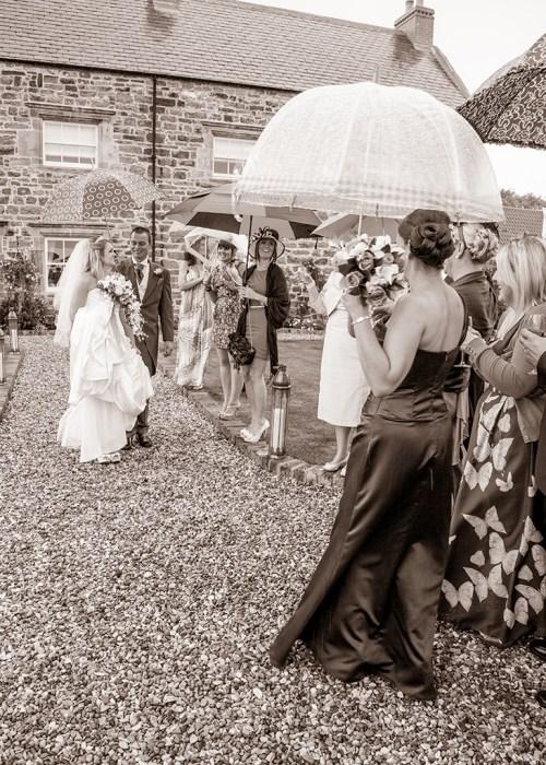 alnwick-wedding-photography-26