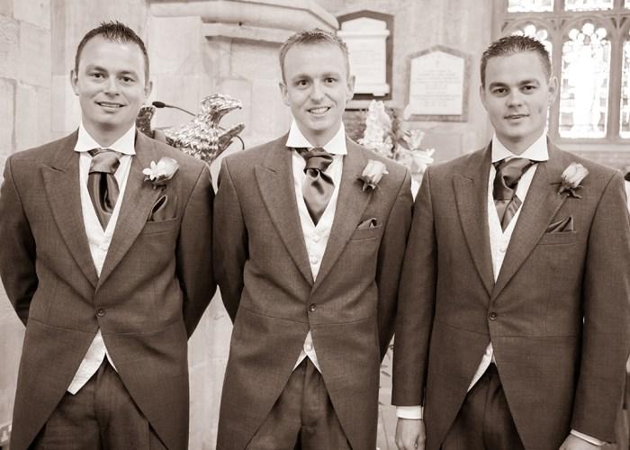 alnwick-wedding-photography-3