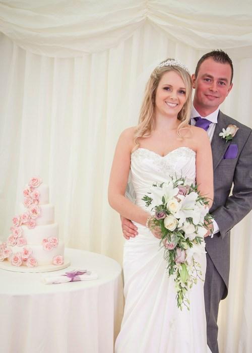 alnwick-wedding-photography-30