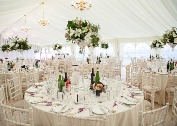 alnwick-wedding-photography-32